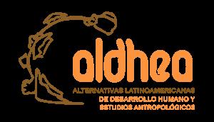 Alternativas Latinoamericanas de desarrollo humano y estudios antropologicos
